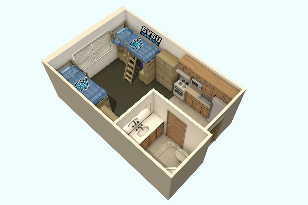 Bedroom Floor Plan App